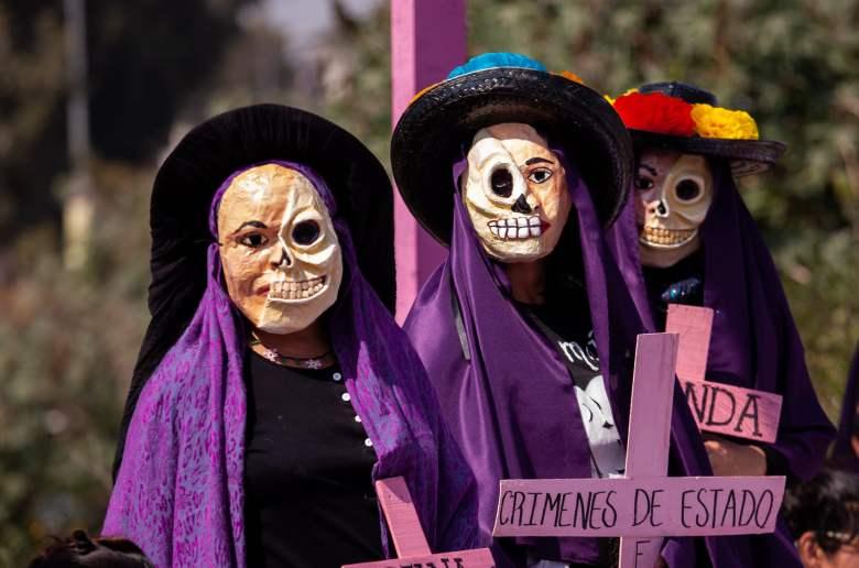 madres-de-vctimas-y-colectivas-del-edomex-le-hacen-frente-a-la-injusticia-y-el-feminicidio_49127898418_o