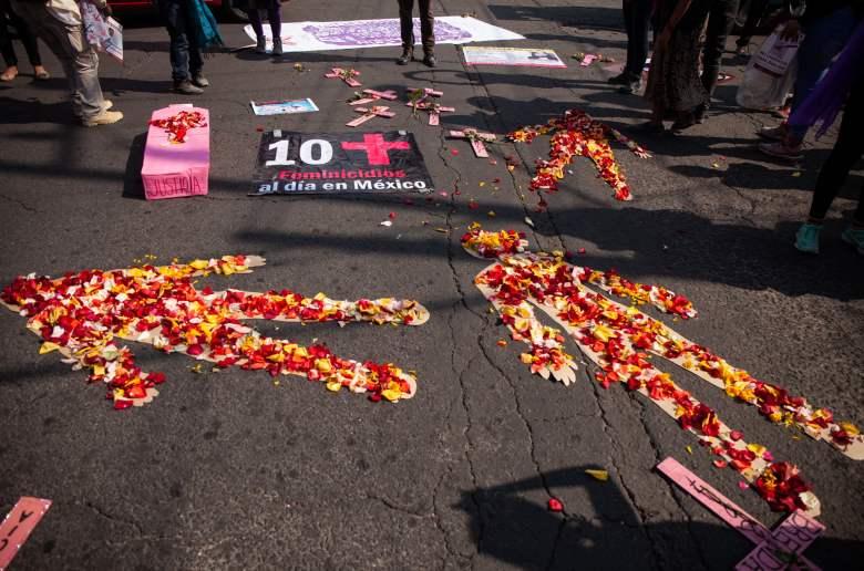 madres-de-vctimas-y-colectivas-del-edomex-le-hacen-frente-a-la-injusticia-y-el-feminicidio_49128552807_o