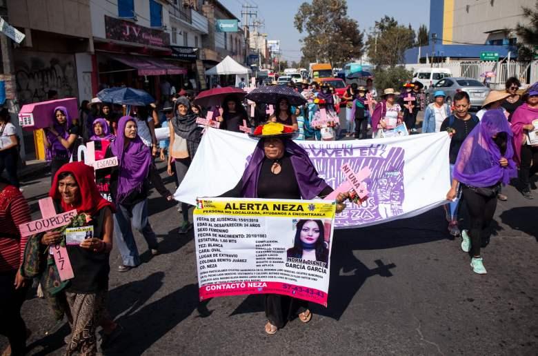 madres-de-vctimas-y-colectivas-del-edomex-le-hacen-frente-a-la-injusticia-y-el-feminicidio_49128554257_o