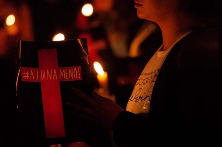 velada-contra-el-feminicidio-25-de-noviembre-de-2019_49129618011_o