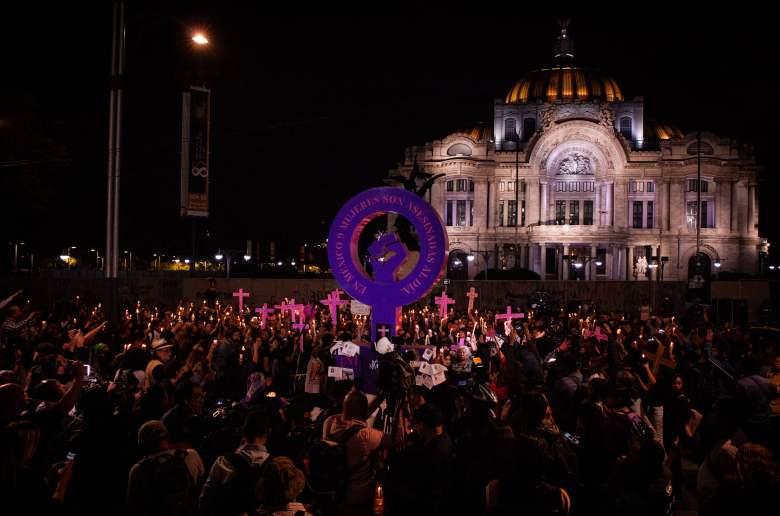 velada-contra-el-feminicidio-25-de-noviembre-de-2019_49129796697_o