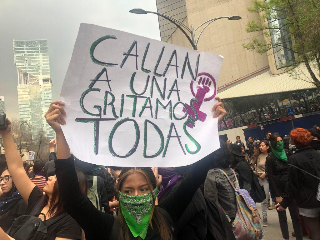 FOTOCIMAC: Angélica Jocelyn Soto Espinosa