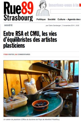 revuedeweb6-rue89
