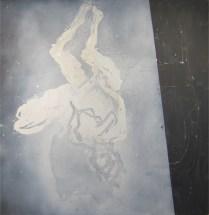 Georg Baselitz à la galerie White Cube