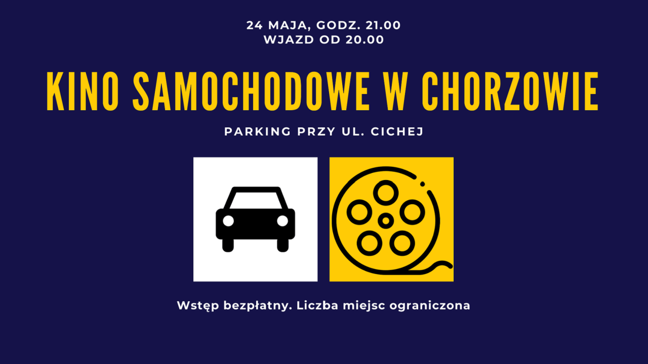 https://i1.wp.com/cimchorzow.pl/wp-content/uploads/2020/05/Chorzów-Parking-przy-ul.-Cichej.png?resize=1280%2C720&ssl=1