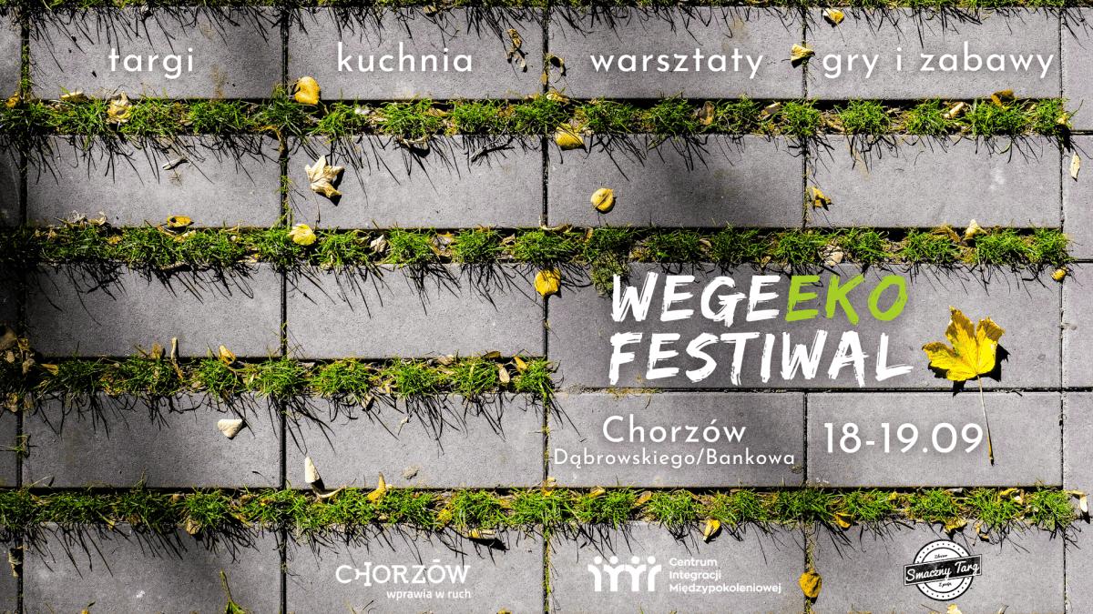 https://i1.wp.com/cimchorzow.pl/wp-content/uploads/2021/09/wegeeko-festiwal-chorzow-www.png?fit=1200%2C675&ssl=1