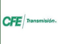 CFE Transimión