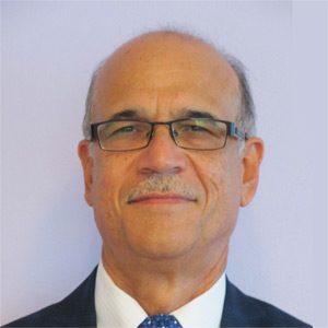 Gerardo Maltos
