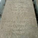 Freha Ezerzer