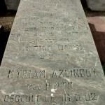 Miriam Azeincot