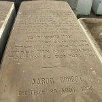Aaron Bohbot