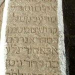 Abraham Abachori