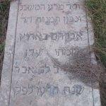 Abraham Barutz