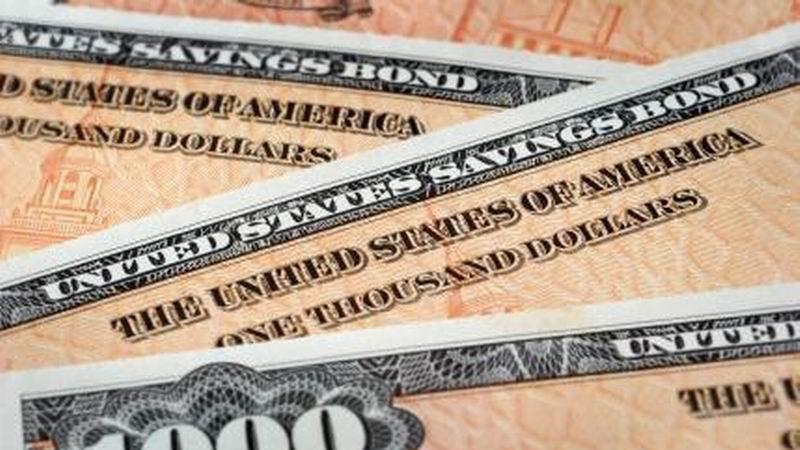 美國國庫券發行享受最後的寧靜 舉債上限倒數計時即將開始 | Anue鉅亨 - 國際政經