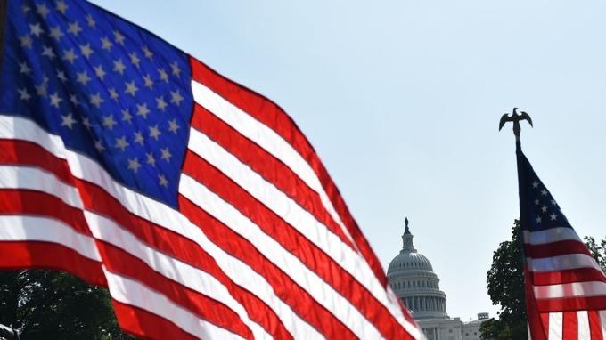 〈分析〉美國菲利浦曲線已死成「新常態」?風險又在哪?   Anue鉅亨 - 國際政經