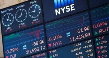 【海期】-本週操盤筆記(0120-0124):川普出席達沃斯論壇、ECB利率會議、美股財報週