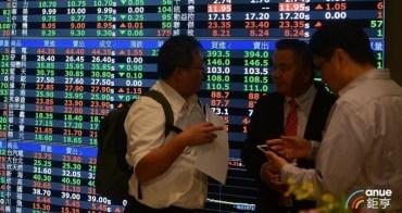 【期貨】-美股續強助反彈氣勢延續 惟疫情壓抑短期表現