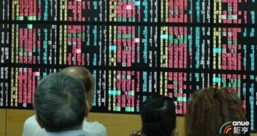台指期 美股報復性強彈 台股可望跟進續揚 搶反彈仍需謹慎