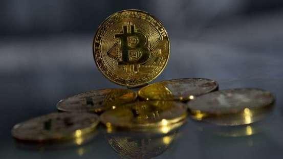 比特币达到另一个高价,提高了华尔街的关注度和参与度 Anue Juheng-区块链应用