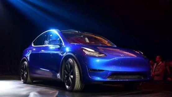 汽车品牌工厂急于实施自动驾驶LiDAR技术,成为有意义的学习方法 Anue Juheng-Juheng新视野