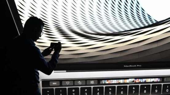苹果将于下半年发布新的MacBook Pro:Ming-Chi Kuo:Genesys Logic专门为SD卡提供控制芯片| 阿努埃·朱亨(Anue Juheng)