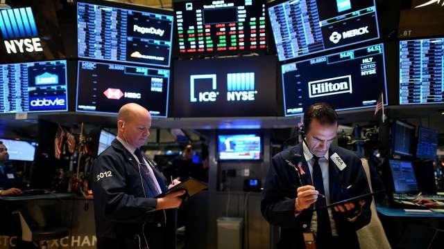 〈美股早盘交易〉 〈美股低开,GameStop,Koss等动荡的散户投资者继续上涨|  Anue Juheng-US股票