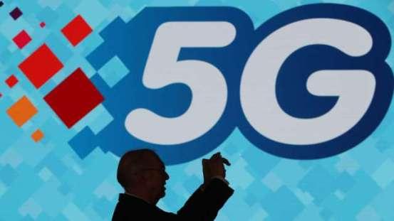 5G企业专用网挑战发起了电信公司,将科技公司加入战斗组织| Business Wire  Anue Juheng-Juheng的新视野