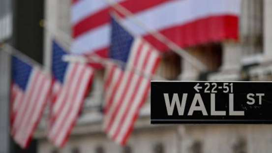 全球死亡人数超过了300万美国股票期货的下跌。
