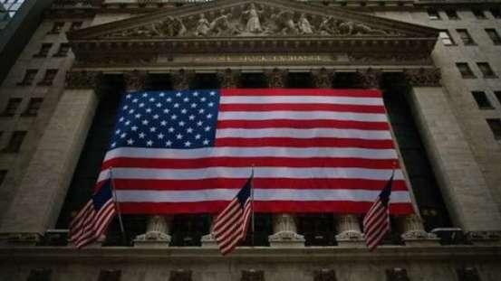 美国经济前景改善! 国际货币基金组织将今年全球经济增长预期上调至6%|世界银行 Anue Ju Heng-国际政治经济学