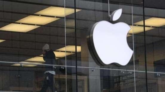 华尔街iPhone 5G蓬勃发展,专注于服务性能|英特尔®开发人员专区阿努埃