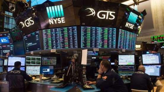 科技股开盘强劲,纳斯达克上涨近1%,标准普尔继续创下新高|  Anue Juheng-US股票