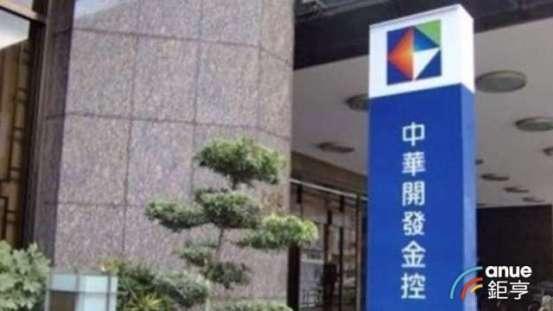 开发黄金第一季度已实现利润近百亿元,已达到去年利润的78%| 台湾Anue Juheng股票新闻