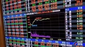 第一季度收益报告,看涨攻势拉开了冲击和挑战,促使公司站稳脚跟| Business Wire 台湾Anue Juheng股票新闻