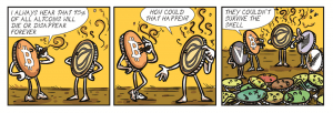 Memes of Our Lives: Your Weekly 20 Crypto Jokes 101