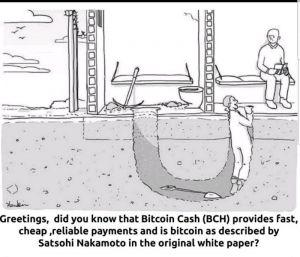 Memes of Our Lives: Your Weekly 20 Crypto Jokes 111