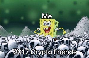 Altcoin Season Brings New 20 Crypto Jokes 114