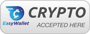 Easywallet: permettre à 25 000 points de vente français d'accepter les cryptomonnaies 101