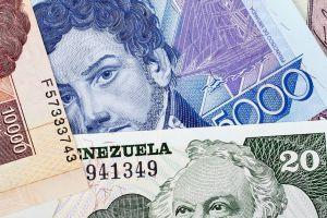 Maduro OKs Petro-to-Fiat Trades, Will Provide Stores with Crypto Pay Tech 101
