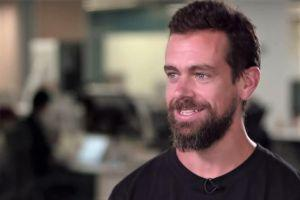 Twitter CEO Dismisses Facebook's Libra Project as a 'Gimmick' 101