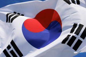 S Korean Crypto Stance Under Pressure, Ripple Invests in University 101