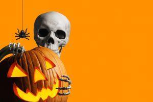 Unfortunate Halloween: BitMEX Data Leak, Deribit Reimburses BTC 150 101