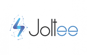 How Joltee wants to disrupt the insurance industry 101