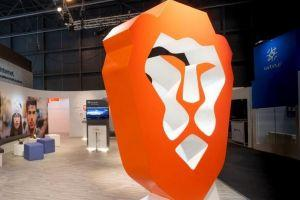 BAT Price Jumps 7% on Brave 1.0 Launch News 101
