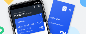 Coinbase Card Adds 10 Countries, XRP Support + More Crypto News 101