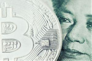 Bitcoin Price Slides Below USD 7,000 on China Crackdown News 101