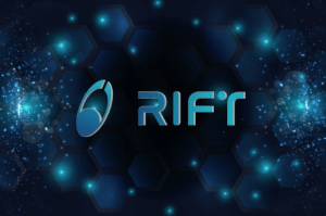 RIFT protocol: ILCoin does a successful fork, modernizes data storage 101