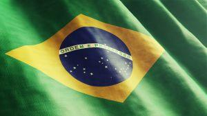 Brazilians Make 2.5 Million Crypto Transactions in Just 8 Weeks 101
