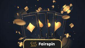 Fairspin Players Won Almost USD 7m in 2019 101