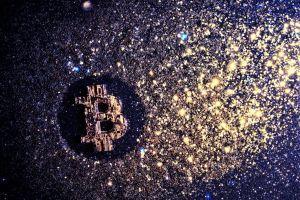 Bitcoin's Unit of Account Status is Still a Fantasy - BitMEX Research 101