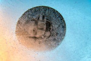 UK Court Freezes a Ransomware-linked Bitcoin Account on Bitfinex 101